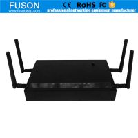 192.168.1.1 wireless 4g modem lte router wifi with sim card slot