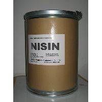 Nisin(1414-45-5),Natural Preservatives thumbnail image