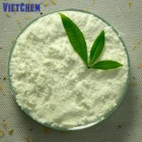 Industrial Grade Water Treatment Chemicals Poly Aluminium Chloride