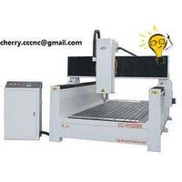 CNC Router for Foam Mold Making CC-B1325B