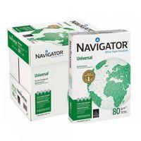 Navigator copy Paper A4 80GSM thumbnail image