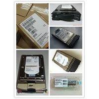 for hp server hard disk 1tb 7.2k 2.5 sata hdd 655710-b21