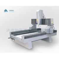 CNC stone engraving machine/ CNC  router
