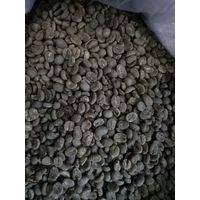 SBPCoffee Sulawesi Green Bean