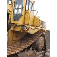 CAT bulldozer D9N in good order