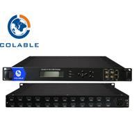COL5441CE 4CAM to DVB-C/T Modulator thumbnail image