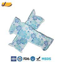 moisture absrobent silica gel packet