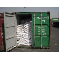 sodium formate used in leather tanning