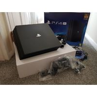 New Arrival PS4 PRO/ PS4 fast ship
