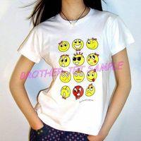 Garment/T shirt printing machine