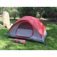 tent,folding tent,beach tent,camping tent,tent camping,bell tent,travelling tent,shower tent,childre thumbnail image