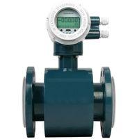 Sinier Electromagnetic Flowmeter EMF SE11