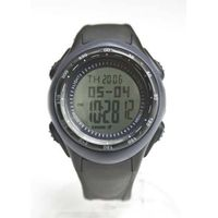 A100 Altimeter/Compass/Stopwatch/Barometer/mountaineering watch