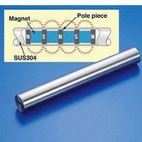 Magnetic filter thumbnail image