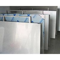 AISI Stainless Steel Sheet 309S HR&CR