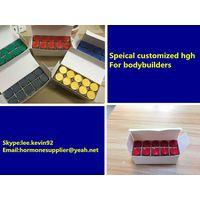 Fat Loss Human Growth Hormone HGH 100iu/kit Fragment 176 - 191 For Men Bodybuilding thumbnail image