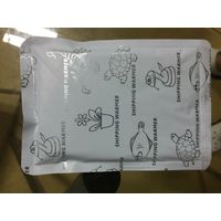 Transport Heat Pack For Insects And Plants can keep warm over 40 hours, 72 hours,110 hours thumbnail image