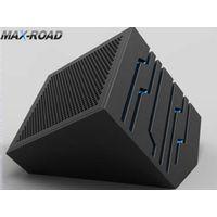 Hands Free Portable Bluetooth Wireless Speaker