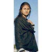 Cashmere Pashmina/Silk shawls and scarves thumbnail image