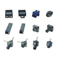 optical transceiver modules thumbnail image