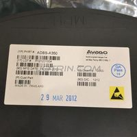 ADBS-A350 sensor_jotrin thumbnail image