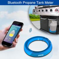 Smart Bluetooth Propane Tank Scale