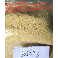 5cl 5cladb 5cladba crystal powder strong potency safe shipping secret package Wickr:judy965