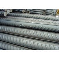 BS4449/ASTM A615 Deformed steel bar / Ribbed steel bar for structure