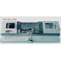 ZK2140S/1000 Ejector (Double Tube)Deep Hole Drilling Machine Tool