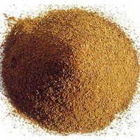 Feed additive Choline Chloride 70%/60%/50% thumbnail image