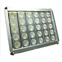 100w led high bay light price 100w LED High Bay Light