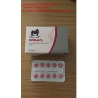 exemestane superdrol femera cock bombs,viagra cialis tablets enhance muscle whatsapp+86-13359210945