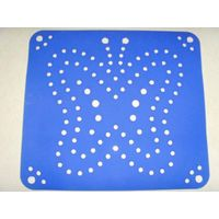 silicone pads,silicone mats
