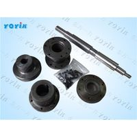 Yoyik offer Original Sealing Oil Pump Bushing 3G60-105