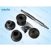 Yoyik offer Original Sealing Oil Pump Bushing 3G60-105