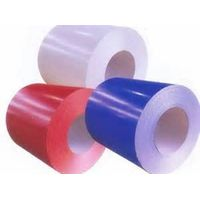 china perpainted galvanized steel coil