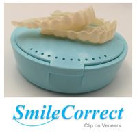 clip in veneers from China