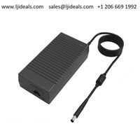 www.Ljideals.com AC DC power supply, laptop adapter thumbnail image