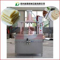 commercial electric tortilla press chapati roti press