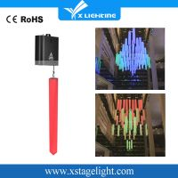 LED Kinetic lights Led tube