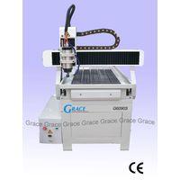 stone router machine G6090,G6060