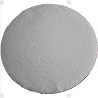 Industrial Grade Jiayi Powder 80 Mesh Powder thumbnail image