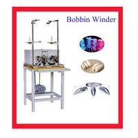 Winding Machine BW610 in Textile Machinery