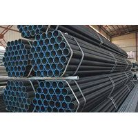 VAM Top Equivalent Casing and Tubing