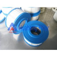 Alternative Hayward Swimming Pool Filter Cartridge