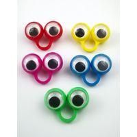 plastic eye ring