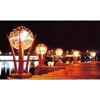 LED Landscape Lamps thumbnail image