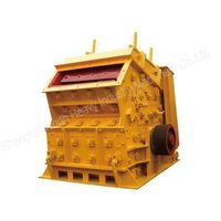 PF Series of Impact Crusher,Stone Crusher,Rock Crusher,Mining Machinery,Mining Crusher thumbnail image