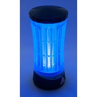 Camping House Portable Bug Insect Pest Zapper BugSpark,OBS-2000A