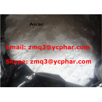 Aicar Sarm Powder Aicar Acadesine for Burn Fat